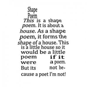 15533.ShapePoem