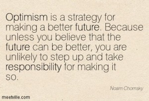 Quotation-Noam-Chomsky-future-responsibility-optimism-Meetville-Quotes-116583