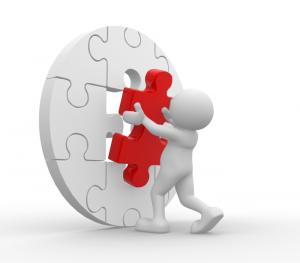 coupling_selection_factors_graphic